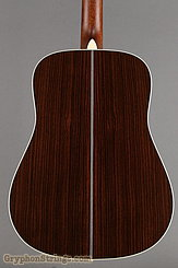 Martin Guitar HD12-28  NEW Image 12