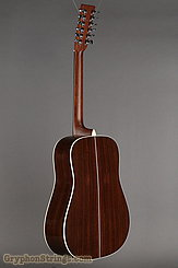 Martin Guitar HD12-28  NEW Image 6