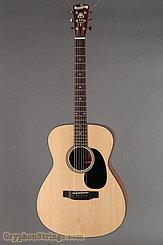 2009 Blueridge Guitar BR-43
