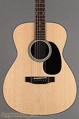 2009 Blueridge Guitar BR-43 Image 10