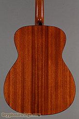 2009 Blueridge Guitar BR-43 Image 11