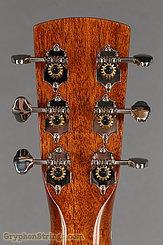 2009 Blueridge Guitar BR-43 Image 13
