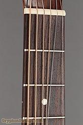 2009 Blueridge Guitar BR-43 Image 14