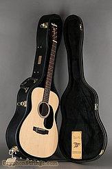 2009 Blueridge Guitar BR-43 Image 16