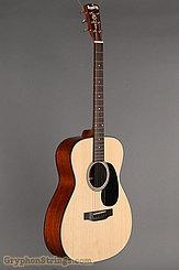 2009 Blueridge Guitar BR-43 Image 2