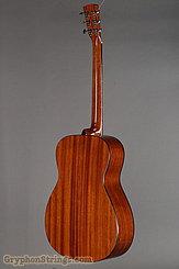 2009 Blueridge Guitar BR-43 Image 4