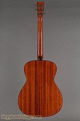 2009 Blueridge Guitar BR-43 Image 5