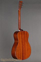 2009 Blueridge Guitar BR-43 Image 6