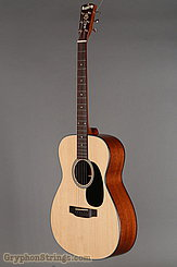 2009 Blueridge Guitar BR-43 Image 8