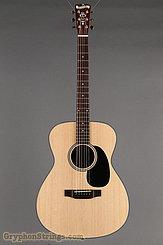 2009 Blueridge Guitar BR-43 Image 9
