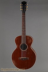 c. 1928 Gibson Guitar L-0 Image 1