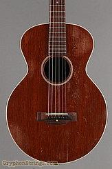 c. 1928 Gibson Guitar L-0 Image 10
