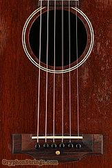 c. 1928 Gibson Guitar L-0 Image 11