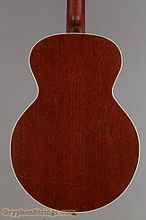 c. 1928 Gibson Guitar L-0 Image 12