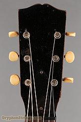 c. 1928 Gibson Guitar L-0 Image 13