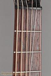 c. 1928 Gibson Guitar L-0 Image 16