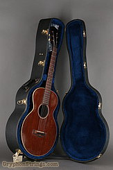 c. 1928 Gibson Guitar L-0 Image 18