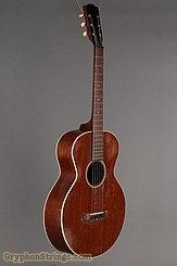 c. 1928 Gibson Guitar L-0 Image 2