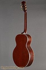 c. 1928 Gibson Guitar L-0 Image 4