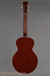c. 1928 Gibson Guitar L-0 Image 5