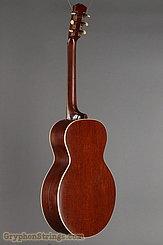 c. 1928 Gibson Guitar L-0 Image 6