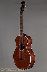 c. 1928 Gibson Guitar L-0 Image 8