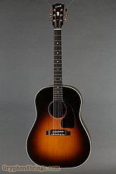 2003 Gibson Guitar J-45 Brazilian Image 1