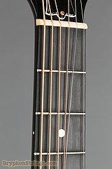 2003 Gibson Guitar J-45 Brazilian Image 14