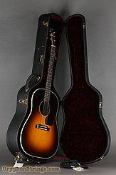 2003 Gibson Guitar J-45 Brazilian Image 17