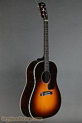 2003 Gibson Guitar J-45 Brazilian Image 2