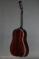 2003 Gibson Guitar J-45 Brazilian Image 3
