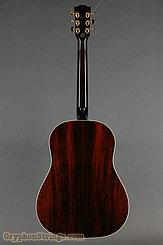 2003 Gibson Guitar J-45 Brazilian Image 4