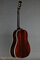 2003 Gibson Guitar J-45 Brazilian Image 5