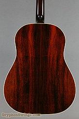 2003 Gibson Guitar J-45 Brazilian Image 9