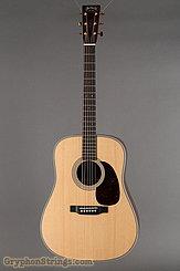 Martin Guitar D-28 Modern Deluxe NEW Image 1