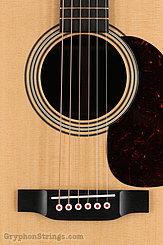 Martin Guitar D-28 Modern Deluxe NEW Image 11