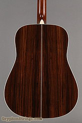 Martin Guitar D-28 Modern Deluxe NEW Image 12