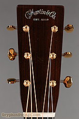 Martin Guitar D-28 Modern Deluxe NEW Image 13