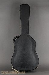 Martin Guitar D-28 Modern Deluxe NEW Image 15