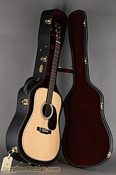 Martin Guitar D-28 Modern Deluxe NEW Image 16