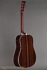 Martin Guitar D-28 Modern Deluxe NEW Image 6