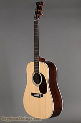 Martin Guitar D-28 Modern Deluxe NEW Image 8