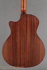 2012 Taylor Guitar 314ce Image 12