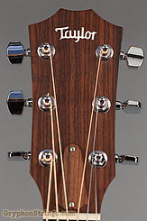 2012 Taylor Guitar 314ce Image 13