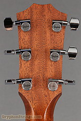2012 Taylor Guitar 314ce Image 14