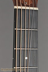 2012 Taylor Guitar 314ce Image 16