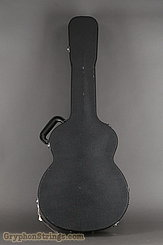 2012 Taylor Guitar 314ce Image 17