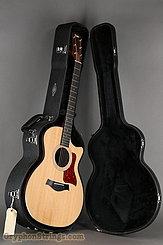 2012 Taylor Guitar 314ce Image 18