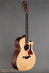 2012 Taylor Guitar 314ce Image 2