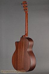 2012 Taylor Guitar 314ce Image 4